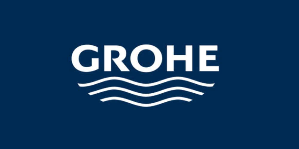 logo_grohe-1000x500