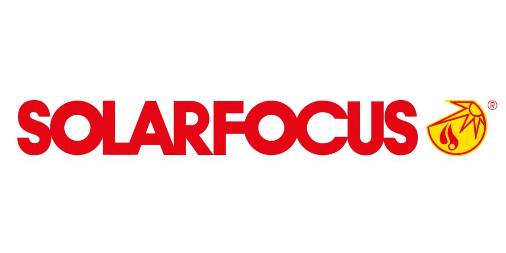 logo_solarfocus-1000x500